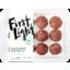 Photo of Firstlight Beef Meatballs Wagyu 400g