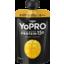 Photo of Danone Yopro High In Natural Protein Mango Yoghurt Pouch 150g
