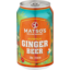 Photo of Matsos Alcoholic Ginger Beer Can