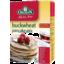 Photo of Orgran Buckwheat Pancake Mix 375g