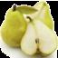 Photo of Pears Belle Du Jumet