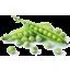 Photo of Green Peas Loose