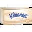 Photo of Kleenex Facial Tissues Aloe Vera 95 Pack