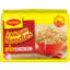 Photo of Maggi Spicy Chicken Flavour 2 Minute Noodles 5x76g