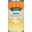 Photo of Ward's Saline Effervescent Drink Powder Lemon 300g