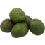 Photo of Avocado 5 Pack