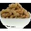 Photo of Big Nuts Honey Roasted Cashews