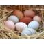 Photo of Olsons 1doz Free Range Eggs 700gm