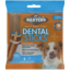 Photo of Baxter's Dental Sticks Small Breeds 7 Pack