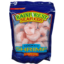 Photo of Rainforest Seafoods Cooked Shrimp