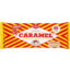 Photo of Tunnock's Caramel Wafer Biscuits 8 X 30gm