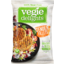 Photo of Vegie Delights 100% Meat Free Tender Fillets 250g