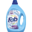 Photo of Fab Intense Fresh 1.8lt