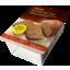 Photo of Mrs Brunts Gluten Free Loaf Summer Sun 400g