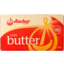Photo of Anchor Butter 500g