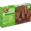 Photo of Frys Traditional Meat Free Sausages 8pk