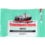 Photo of Fishermans Friend Lozenges Strong Mint 25g 25g