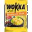 Photo of Wokka Noodles Singapore 440g