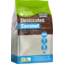 Photo of Absolute Organic Desiccated Coconut 200g