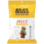 Photo of Black & Gold Jelly Babies 200gm