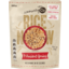 Photo of Community Co 7 Ancient Grains Microwavable Rice 250g