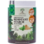Photo of Natural Evolution - Flour - Green Banana Resistant Starch - 400g