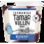 Photo of Tamar Valley Dairy Yoghurt Greek Blueberry No Added Sugar 700gm