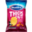 Photo of Bluebird Thick Cut Chips Bacon 150g