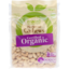 Photo of Macro Organic Cashew Raw 250g