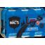 Photo of Mac's Interstate Beer American Pale Ale 6 X 330ml