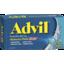 Photo of Advil Liquid Capsules 20 Pack