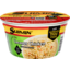 Photo of Suimin Noodle Bowl Coconut Chicken 110g