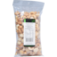 Photo of Nuts Cashew&Macadamia Mix 400g