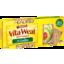 Photo of Arnotts Vita Weat Crispbread 9 Grains  250g
