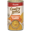 Photo of Campbell's Country Ladle Soup Butternut Pumpkin 505g