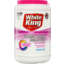 Photo of White King Oxy-Lift Booster 1kg