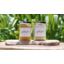 Photo of Birdsong & Bee - Raw Honey - Vanilla / Creamed - 350ml