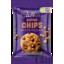 Photo of Cad Baking Choc Milk Chips 200gm