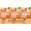Photo of Golden Circle Orange Juice 250mL 6 Pack