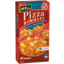Photo of Mccain Pizza Singles Ham & Pineapple 400g