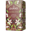 Photo of Pukka Herbs - Vanilla Chai Herbal Tea Bags - Organic & Fair Cinnamon Bark And Cardamom Seed - 20 Sachets Per Box