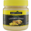 Photo of Just Foods Organic Crushed Ginger 150g