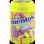 Photo of Mentos Sour Mix Bottle 100gm