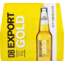 Photo of Export Gold Bottles 12 Pack