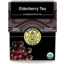 Photo of Buddha Teas - Elderberry Tea - 18 Tea Bags