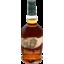 Photo of Buffalo Trace Bourbon 40% 700ml