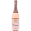Photo of Brown Brothers Nv Prosecco Rose 750ml
