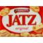 Photo of Arnott's Jatz Original 225g 225g