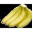 Photo of Bananas Cavendish Extra Large