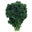 Photo of Kale Bunch Each